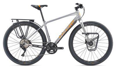 Велосипеды giant toughroad slr 1 купить в Москве - интернет-магазин ... 90986df2a35