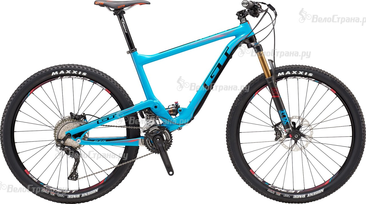 Велосипед GT Helion Carbon Pro (2016) тепловизор dali pulsar helion xq50f