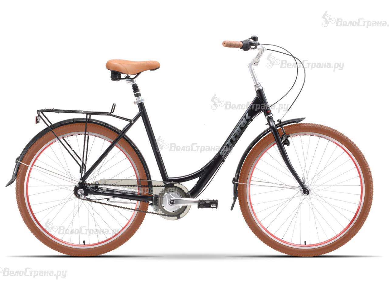 Велосипед Stark Image (2016)