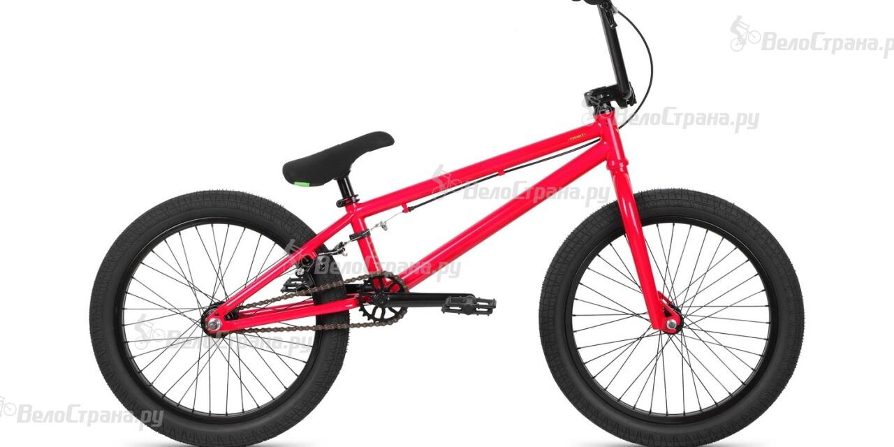 все цены на Велосипед Format 3214 (2015) онлайн