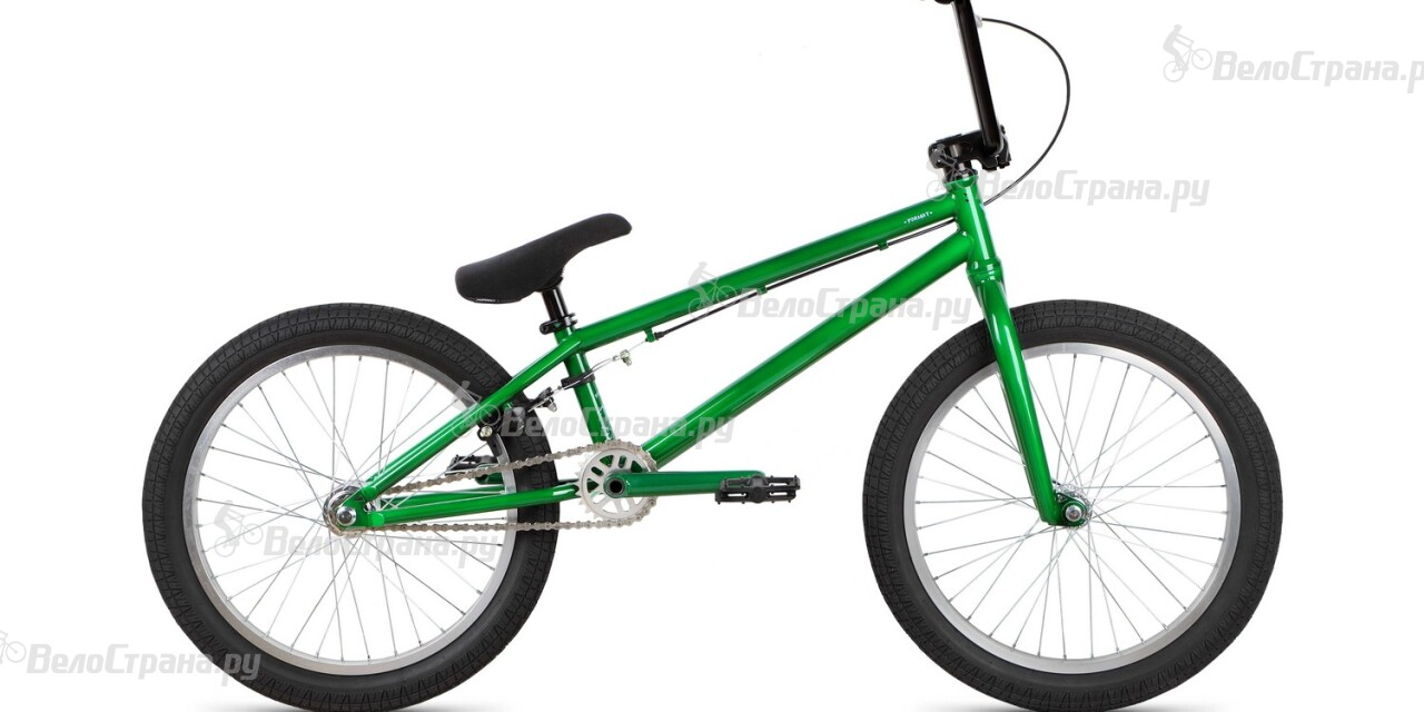 все цены на Велосипед Format 3213 (2015) онлайн
