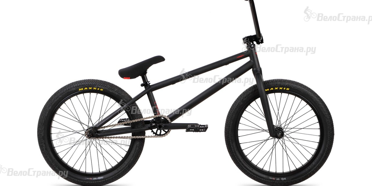 все цены на Велосипед Format 3212 (2015) онлайн