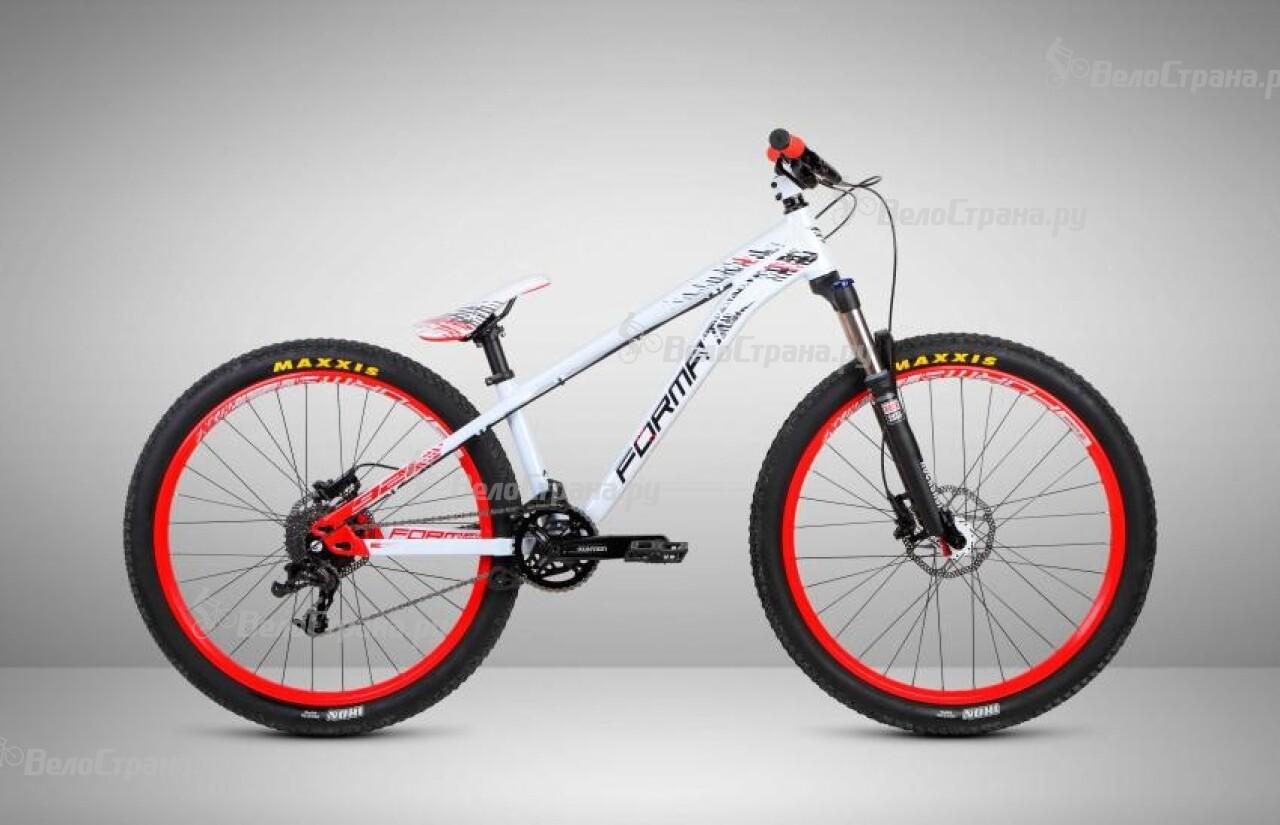 Велосипед Format 9212 (2015) велосипед format 9212 2016