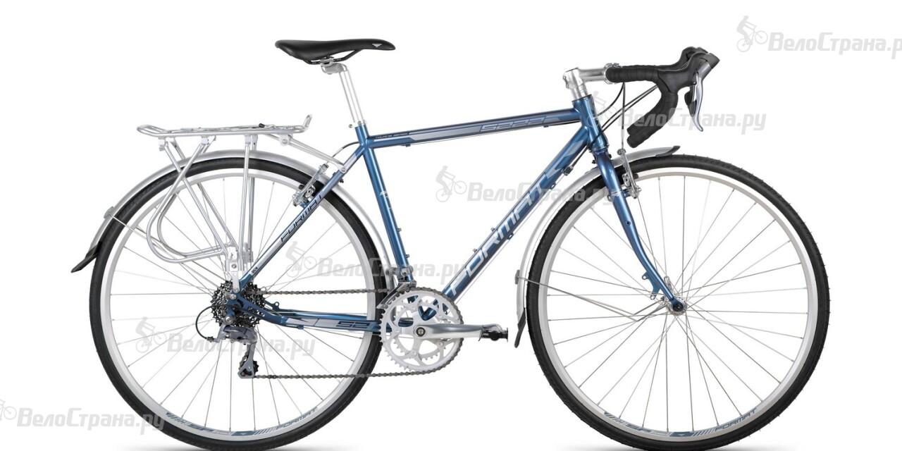 Велосипед Format 5222 (2015)