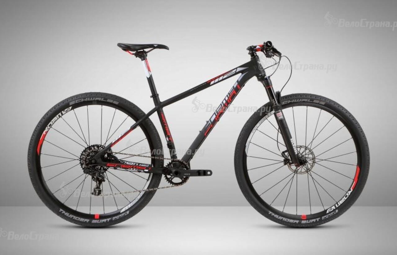 Велосипед Format 1112 Pro (2015)