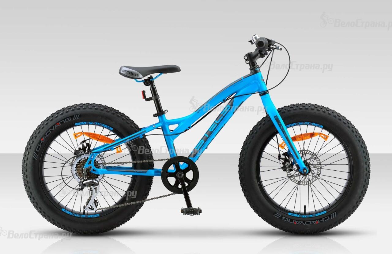 Велосипед Stels Pilot 280 MD (2015) велосипед stels pilot 240 girl 3sp 2015