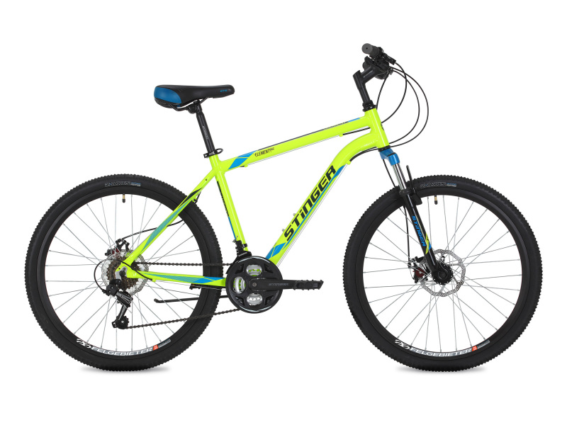 Stinger Element D 26 (2019)