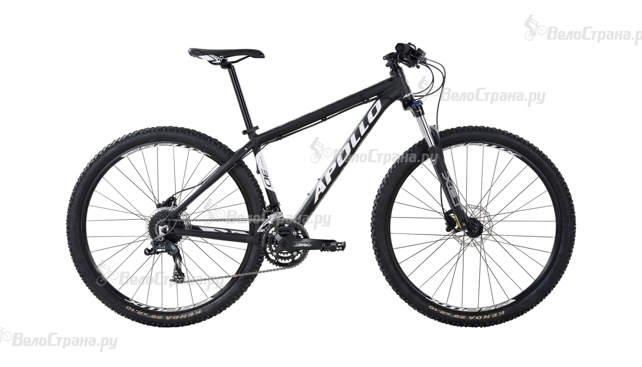 Велосипед Apollo Xpert 30 (2016) icetoolz xpert series bicycle crown race remover up to 1 1 2
