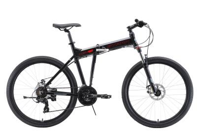 b31e17fe38067 Складные велосипеды по низким ценам – интернет-магазин ВелоСтрана.Ру
