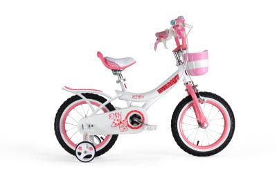 <b>Велосипеды Royal Baby</b>, купить <b>велосипед Royal Baby</b> по низким ...