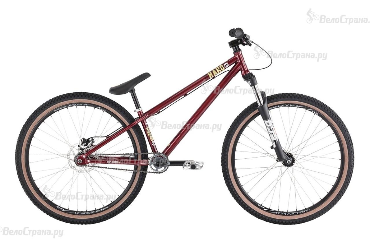Велосипед Haro Steel Reserve 1.2 (2015) велосипед haro steel reserve 1 1 2016