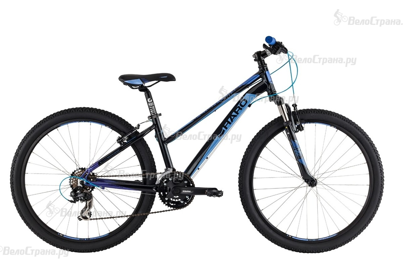 Велосипед Haro Flightline One ST (2015) термос stanley adventure 530ml steel blue 10 01287 023