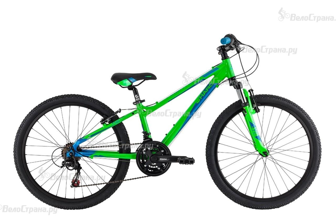 Велосипед Haro Flightline 24 (2015) генрик ибсен підпори суспільства