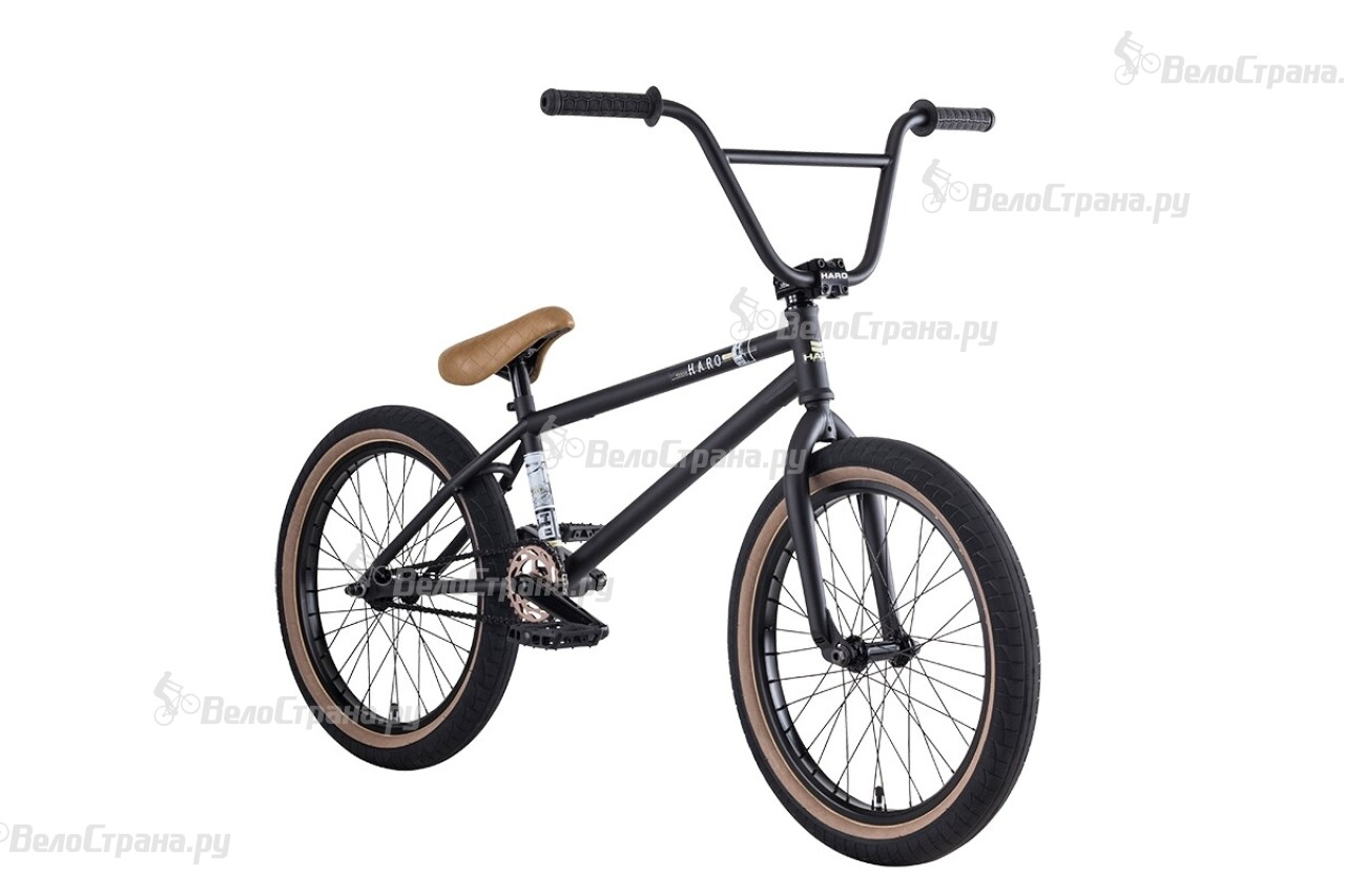 Велосипед Haro Plaza (2015) 1pcs heavy duty nylon straps 20mm 22mm 24mm nylon watch band nato strap zulu strap watch strap silver ring buckle