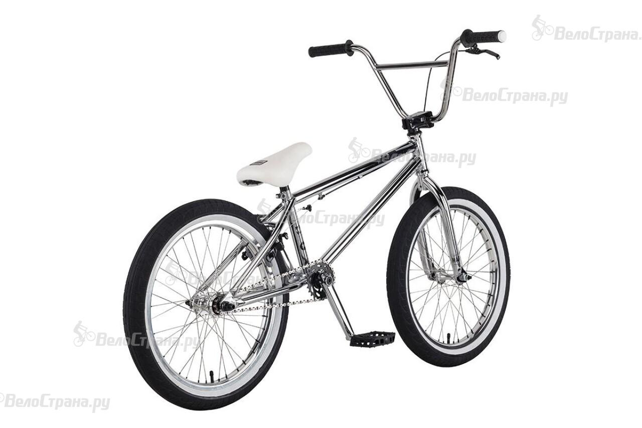 Велосипед Haro Midway Chrome (2015) кровати купить в г иваново