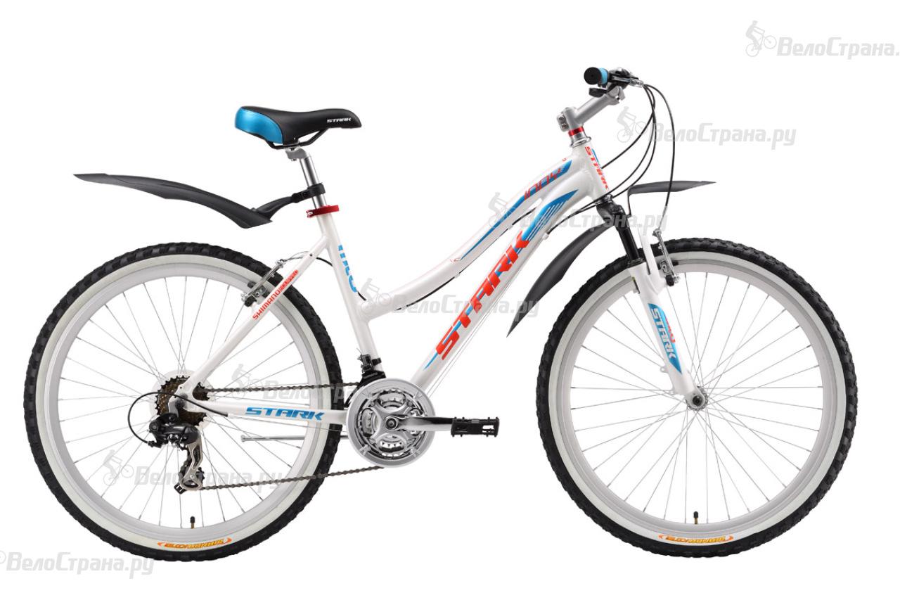 где купить Велосипед Stark Indy Lady (2016) дешево