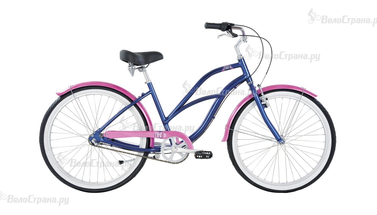Велосипед Apollo Tiki 3 WS (2016) масленка apollo alice