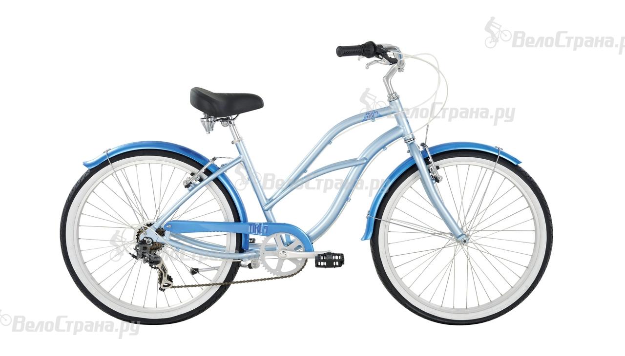 Велосипед Apollo TIKI 7 WS (2016) apollo