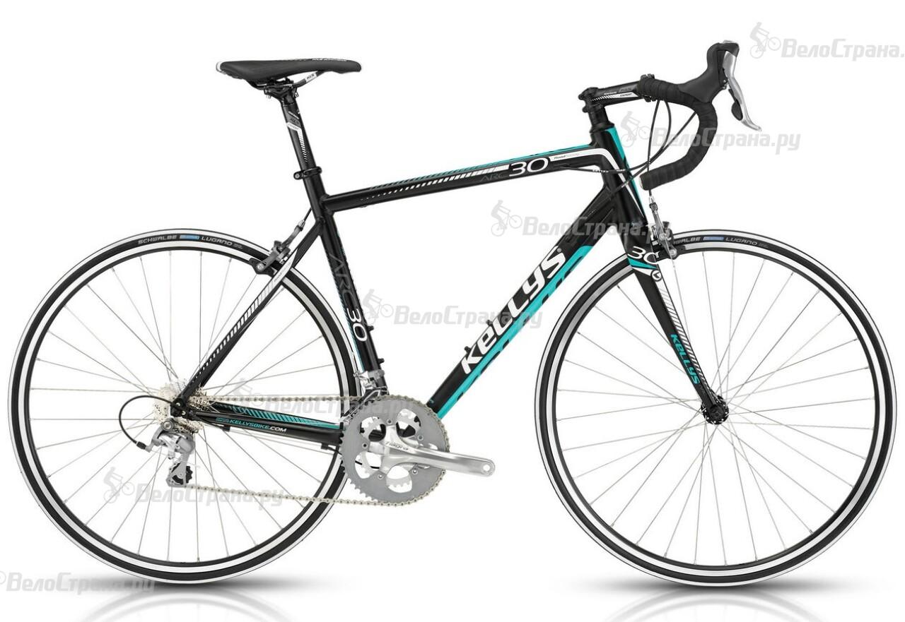 Велосипед Kellys ARC 30 (2015)