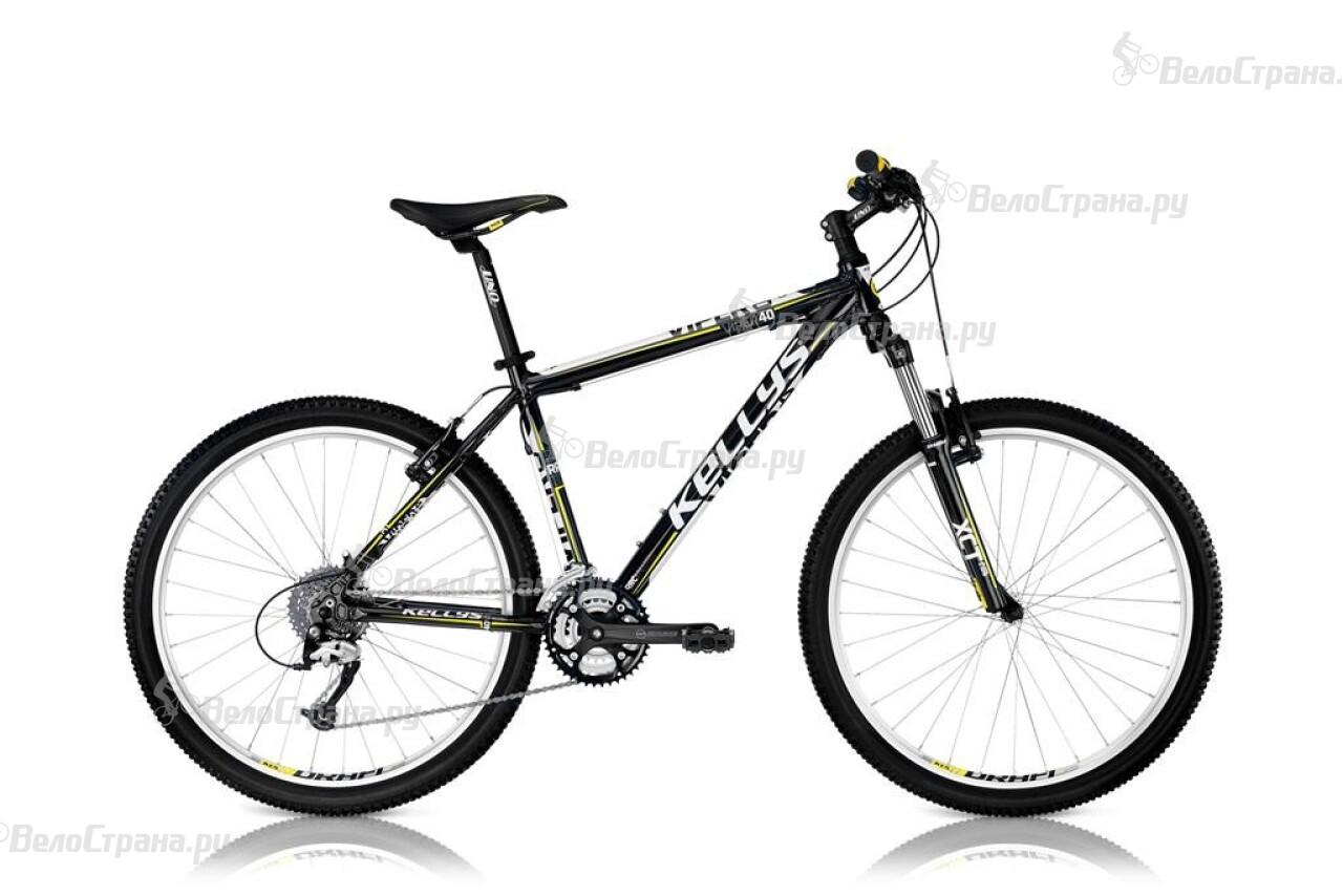 Велосипед Kellys VIPER 40 (2015)