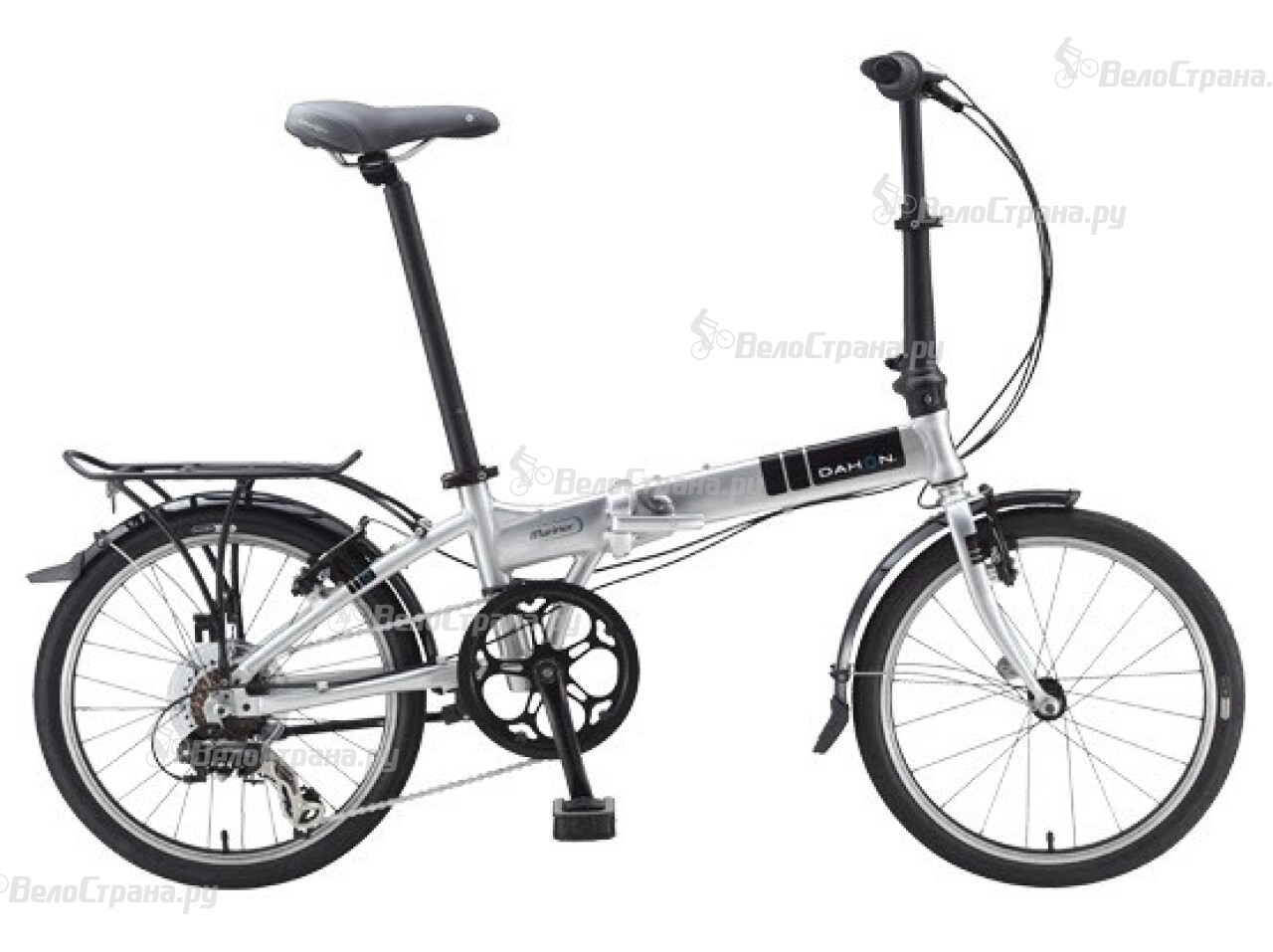 Велосипед Dahon Mariner D7 (2015) велосипед dahon speed d7 2016