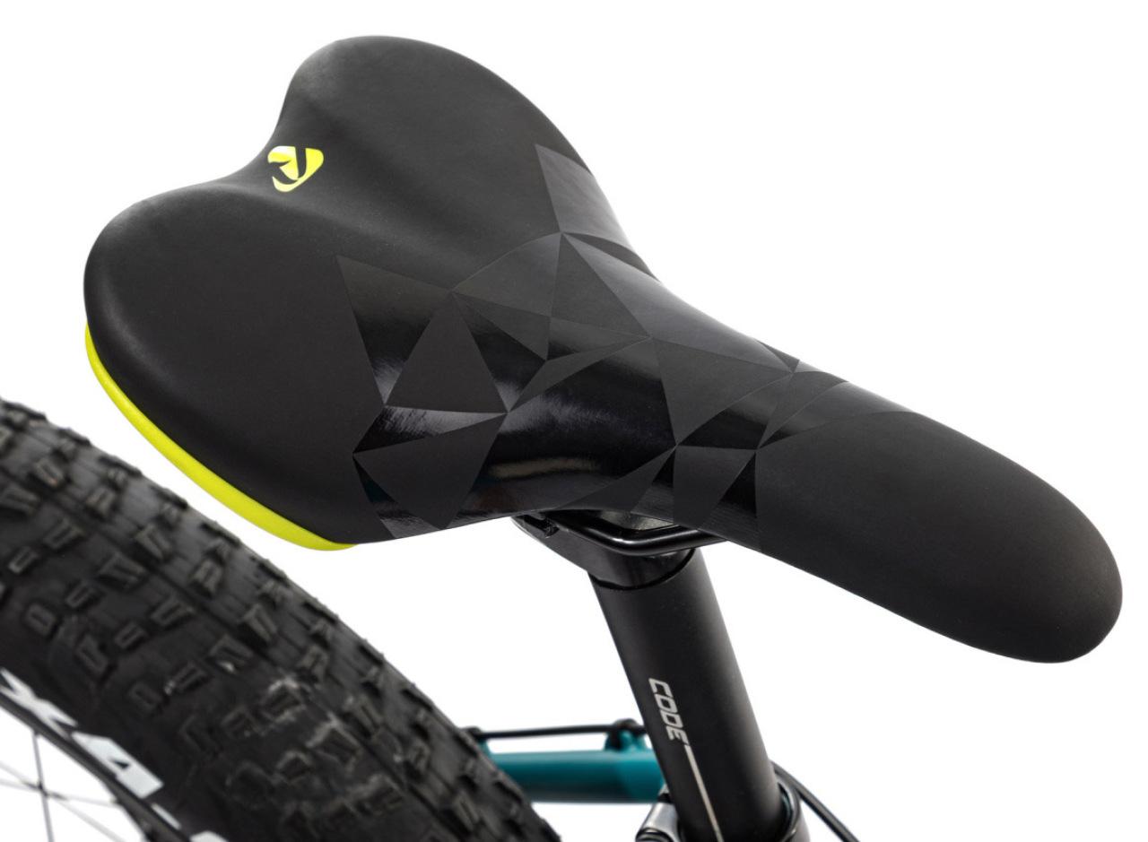 Горный велосипед Aspect DISCOVERY (2021) купить в Москве, цена, фото в интернет-магазине ВелоСтрана.ру