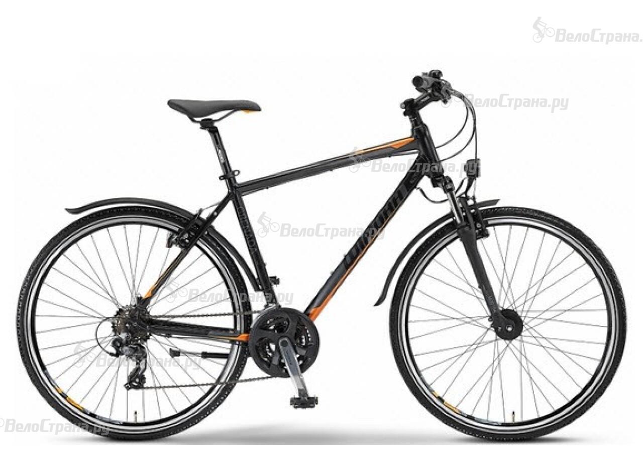 Велосипед Winora Grenada Gent 28 (2015) cx0318 grenada 2005 qi baishi chrysanthemum chicken figure year painting 1ms new 1116