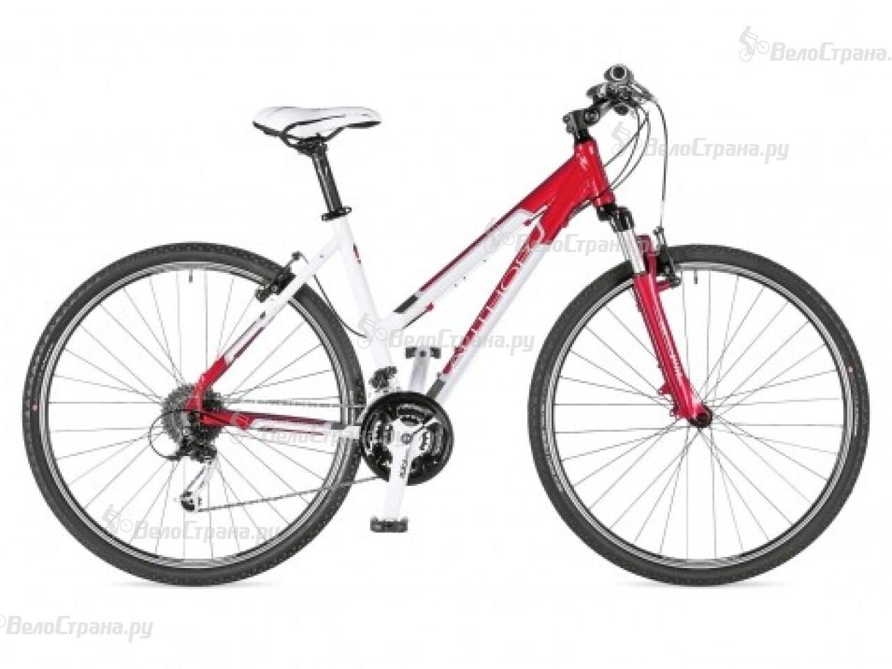 Велосипед Author Corsa (2014) corsa