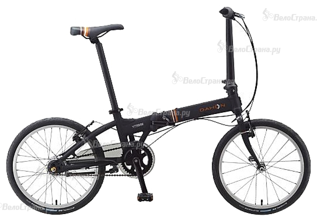 Велосипед Dahon Vitesse i7 (2015) велосипед dahon speed d7 2016