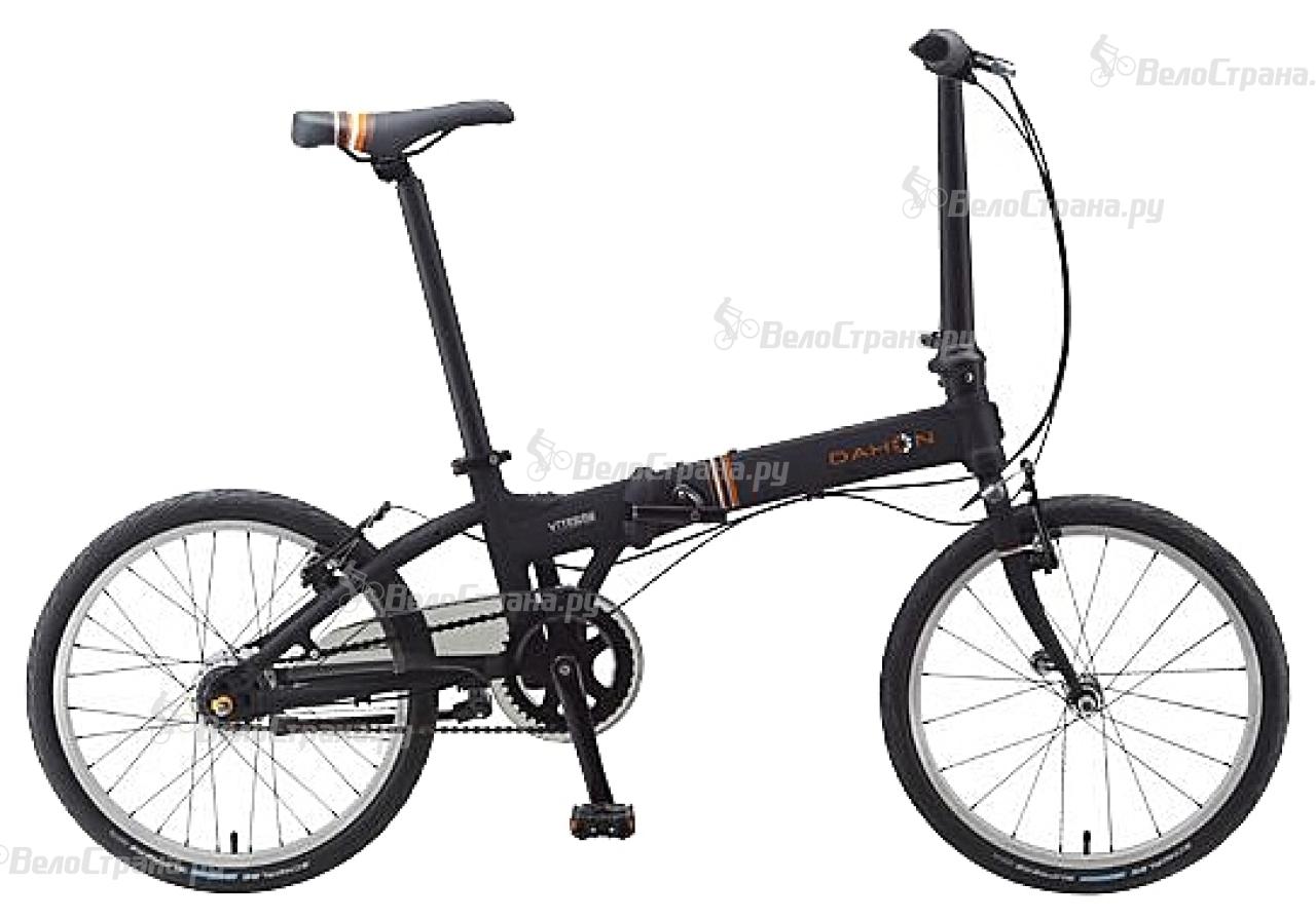Велосипед Dahon Vitesse i7 (2015) велосипед dahon vybe d7 u 2017