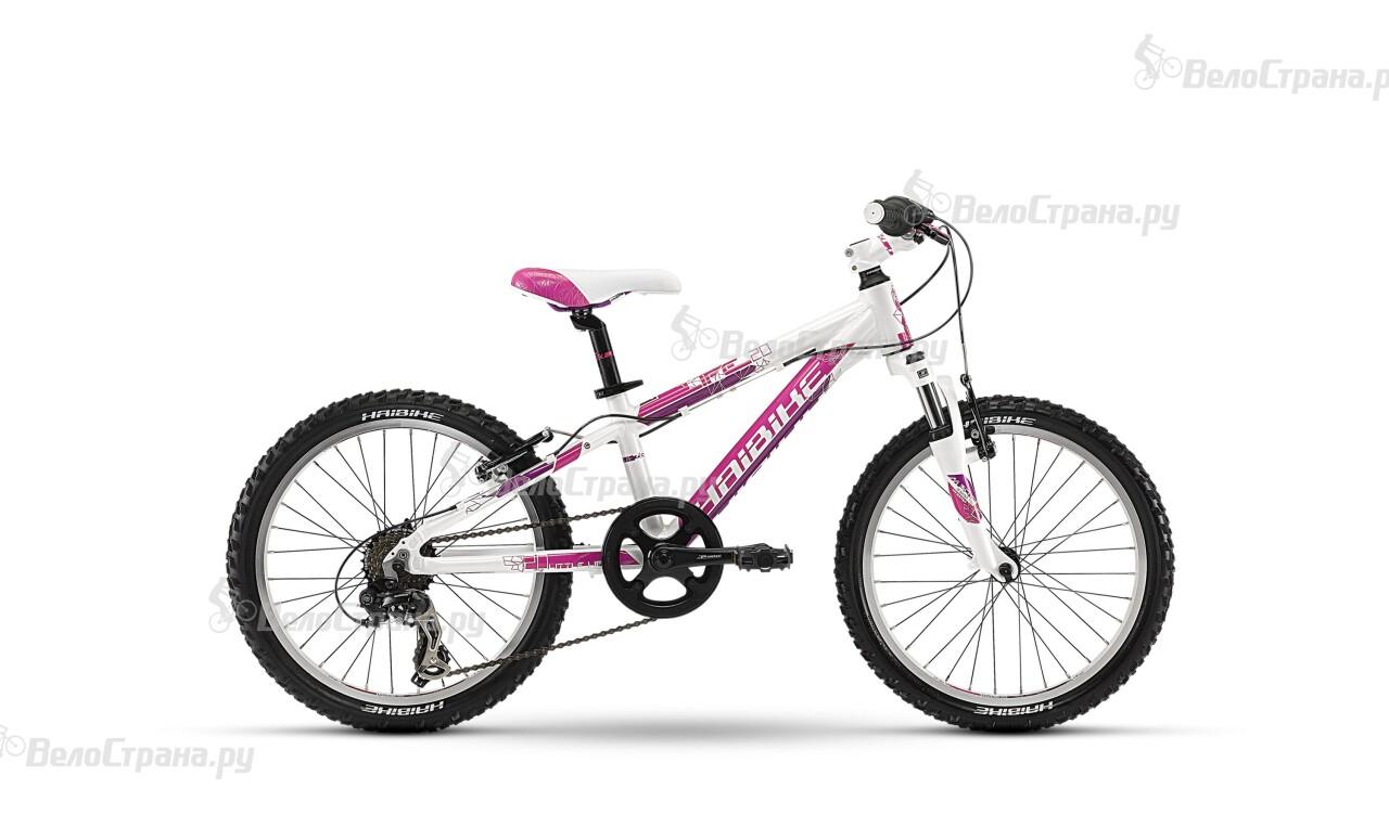 Велосипед Haibike Little Life 20 (2015) life s little ironies