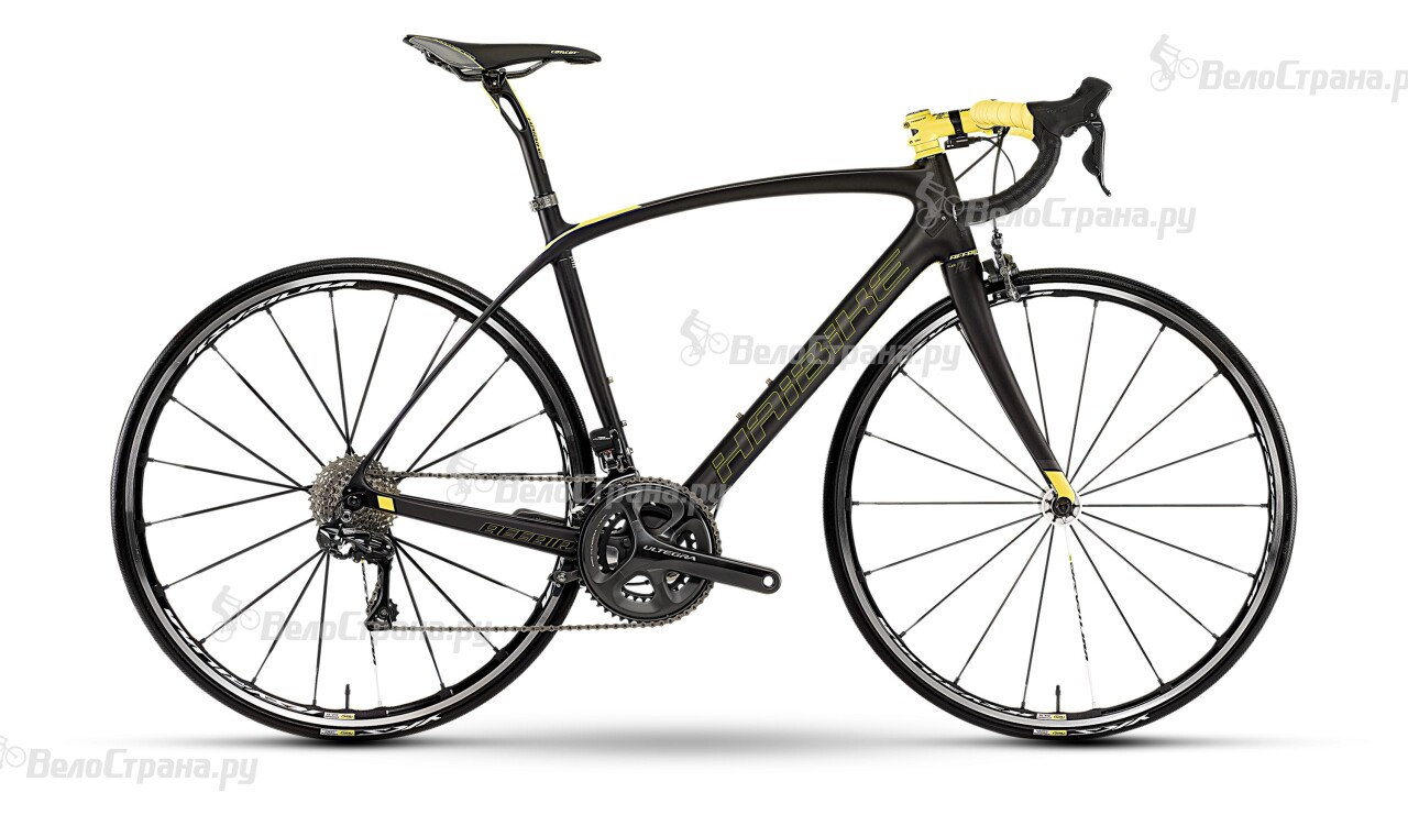 Велосипед Haibike Affair RC (2015) кроссовки dc ryan villopoto shoe black camo