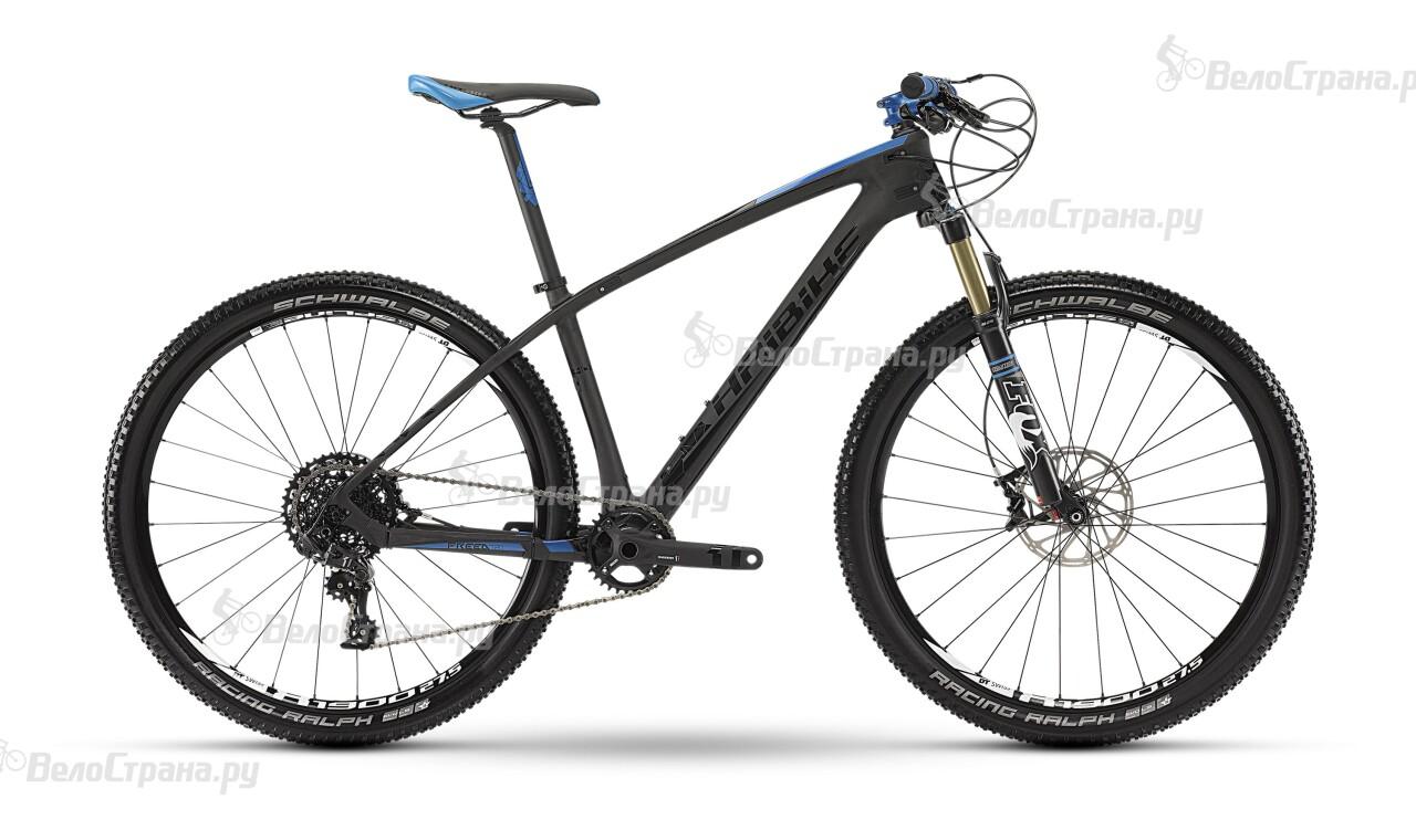 Велосипед Haibike Freed 7.20 (2015) areyourshop sale high quality 10 pcs adapter 90 degree bnc plug male to bnc female jack rf connector right angle m f