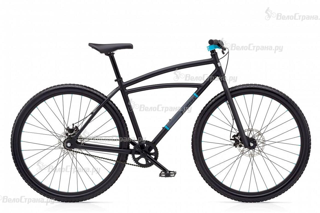 Велосипед Electra Moto 1 Mens (2015)