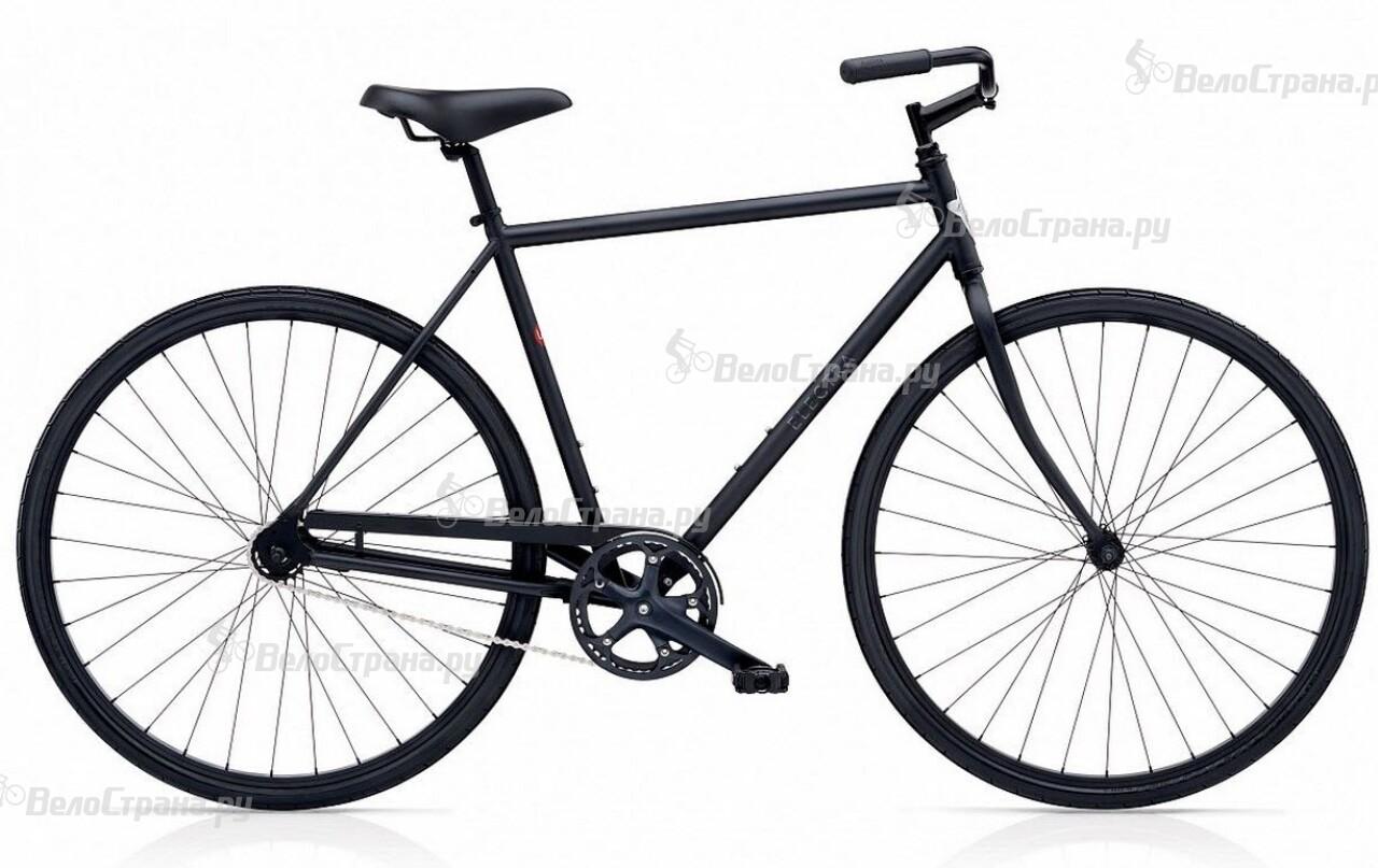 Велосипед Electra Loft 1 Mens (2015)