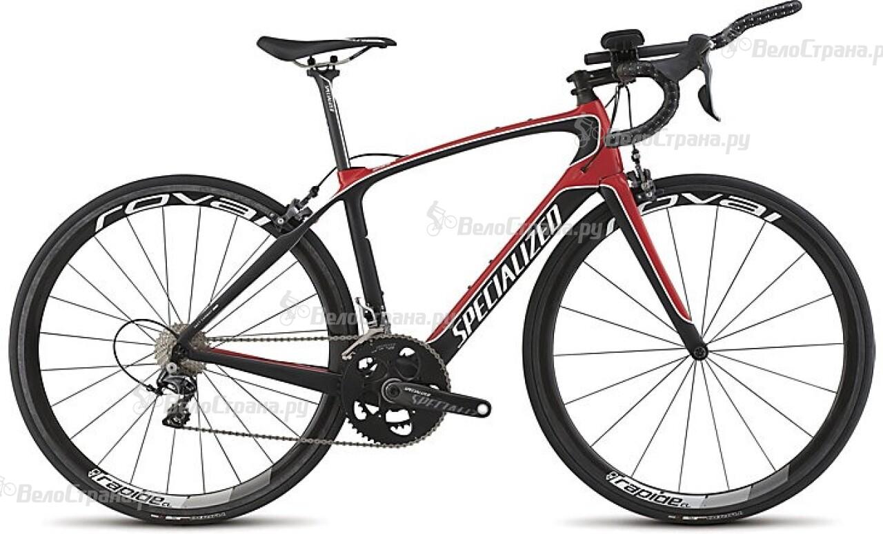 Велосипед Specialized ALIAS PRO TRI (2015) александр alias сдам квартиру недорого