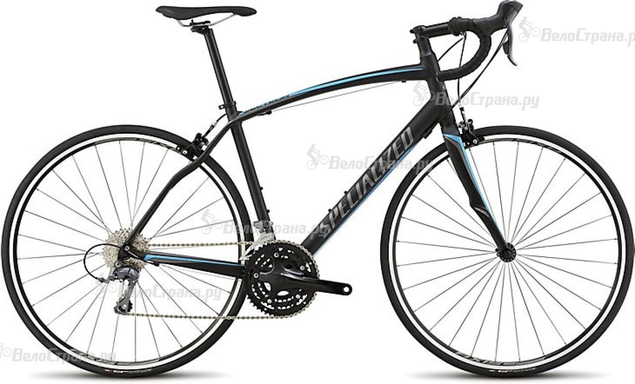 Велосипед Specialized SECTEUR TRIPLE (2015)
