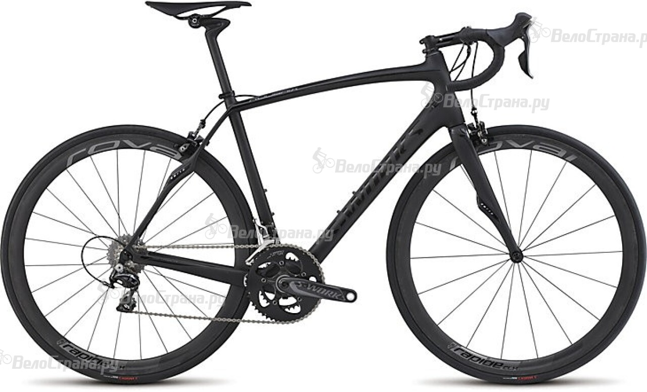 Велосипед Specialized S-WORKS ROUBAIX SL4 DURA-ACE (2015) original airtac compact cylinder ace series ace80x10