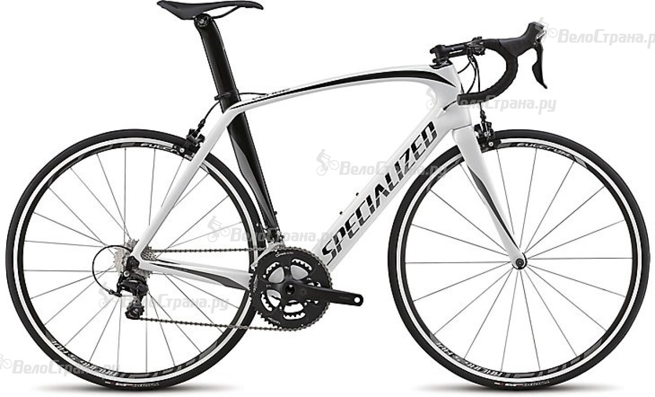 Велосипед Specialized VENGE ELITE 105 (2015) specialized p series минск