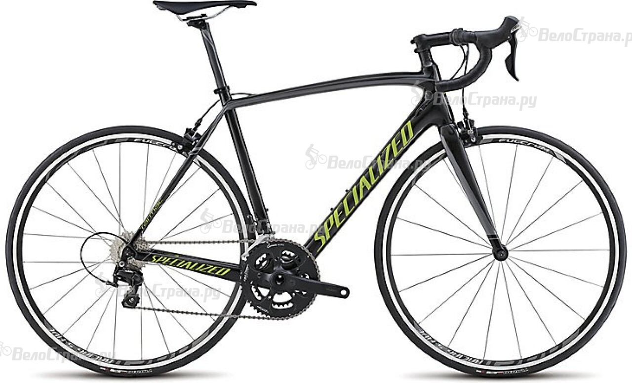 Велосипед Specialized TARMAC ELITE 105 (2015) quiksilver windlake tarmac