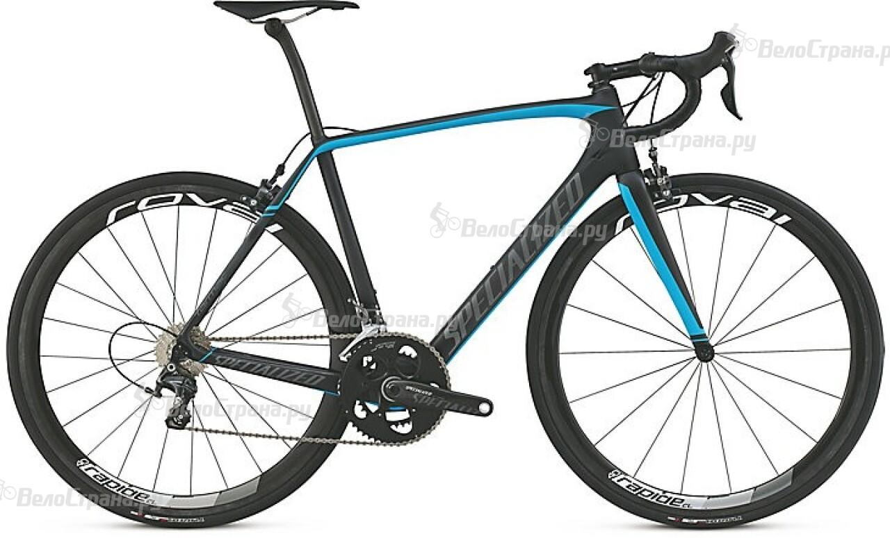 Велосипед Specialized TARMAC PRO RACE (2015) велосипед specialized tarmac pro disc race 2015