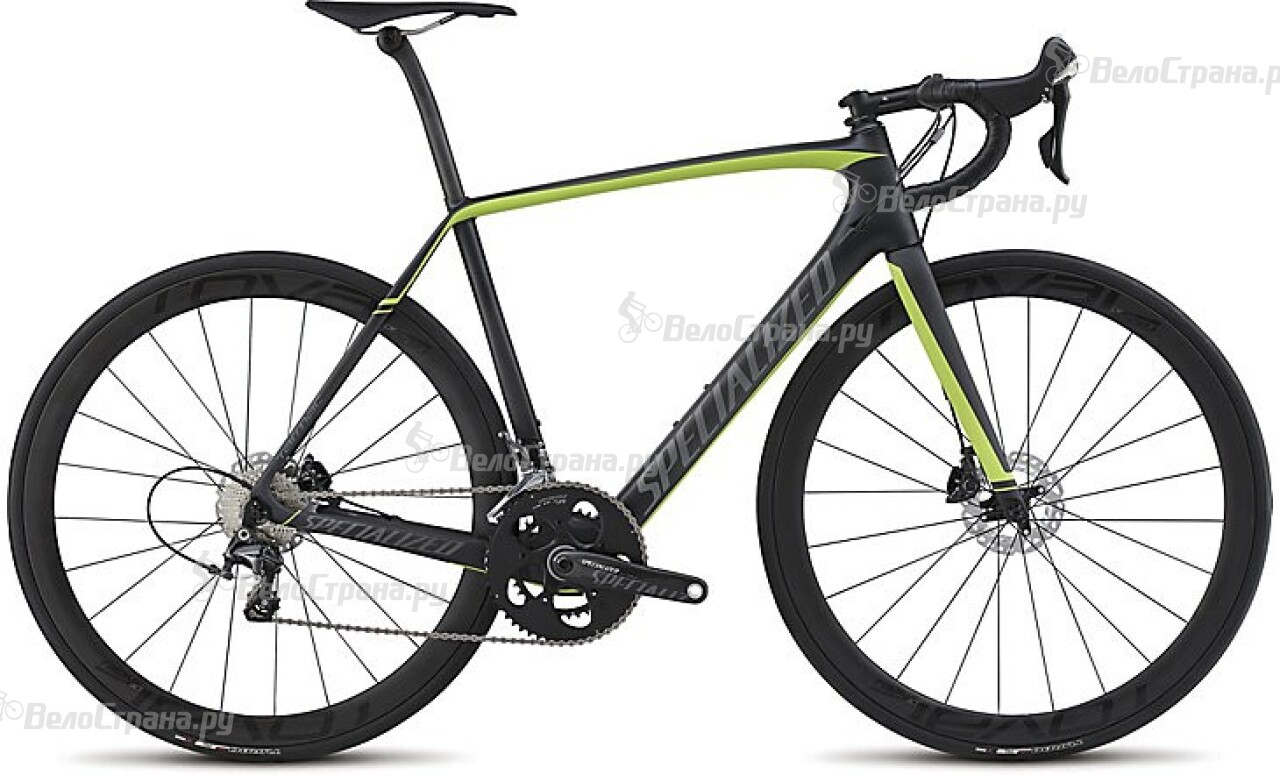 Велосипед Specialized TARMAC PRO DISC RACE (2015) quiksilver windlake tarmac