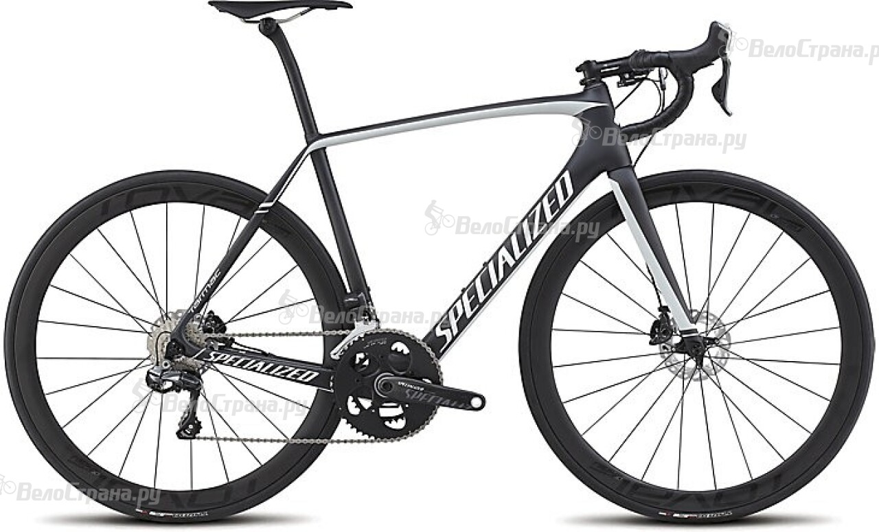 Велосипед Specialized TARMAC PRO DISC RACE UDI2 (2015) велосипед specialized tarmac expert disc race 2018