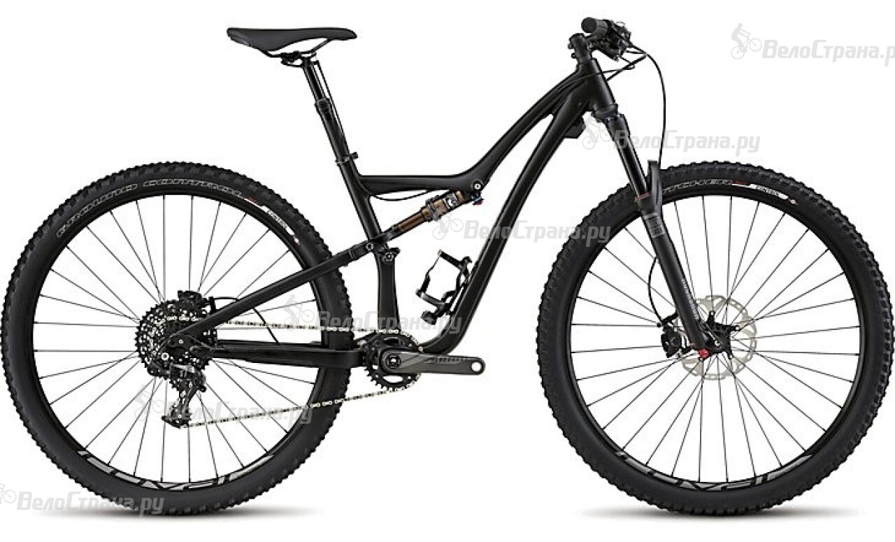 Велосипед Specialized RUMOR EXPERT EVO 29 (2015) ботинки fred perry fred perry fr006amuid60