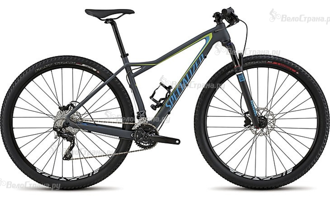 Велосипед Specialized FATE COMP CARBON 29 (2015) велосипед specialized fate expert carbon 29 2014