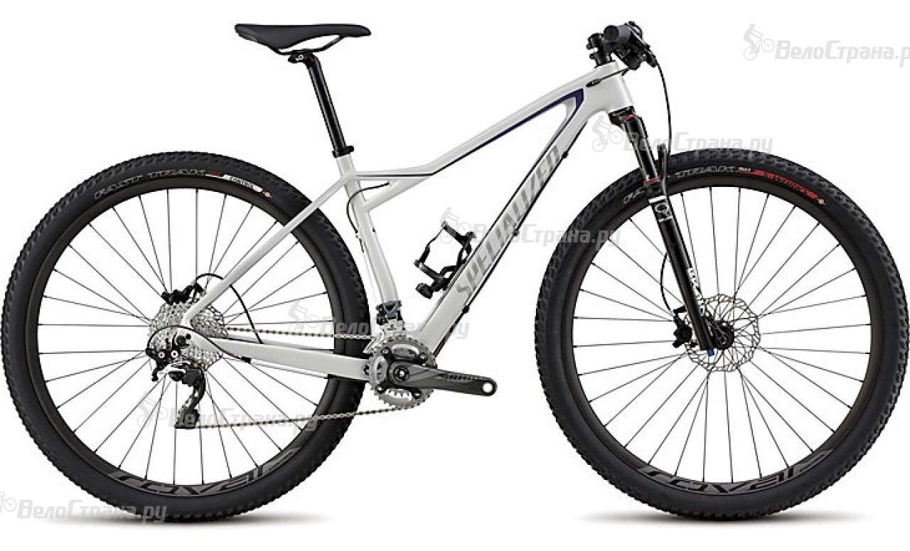 Велосипед Specialized FATE EXPERT CARBON 29 (2015) велосипед specialized fate expert carbon 29 2014