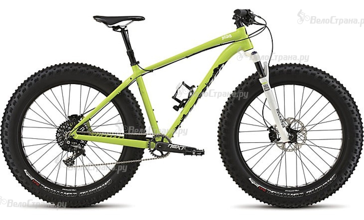 Велосипед Specialized Fatboy Pro (2015) new for 647909 b21 647658 081 8g 1333 ecc udimm 1 year warranty