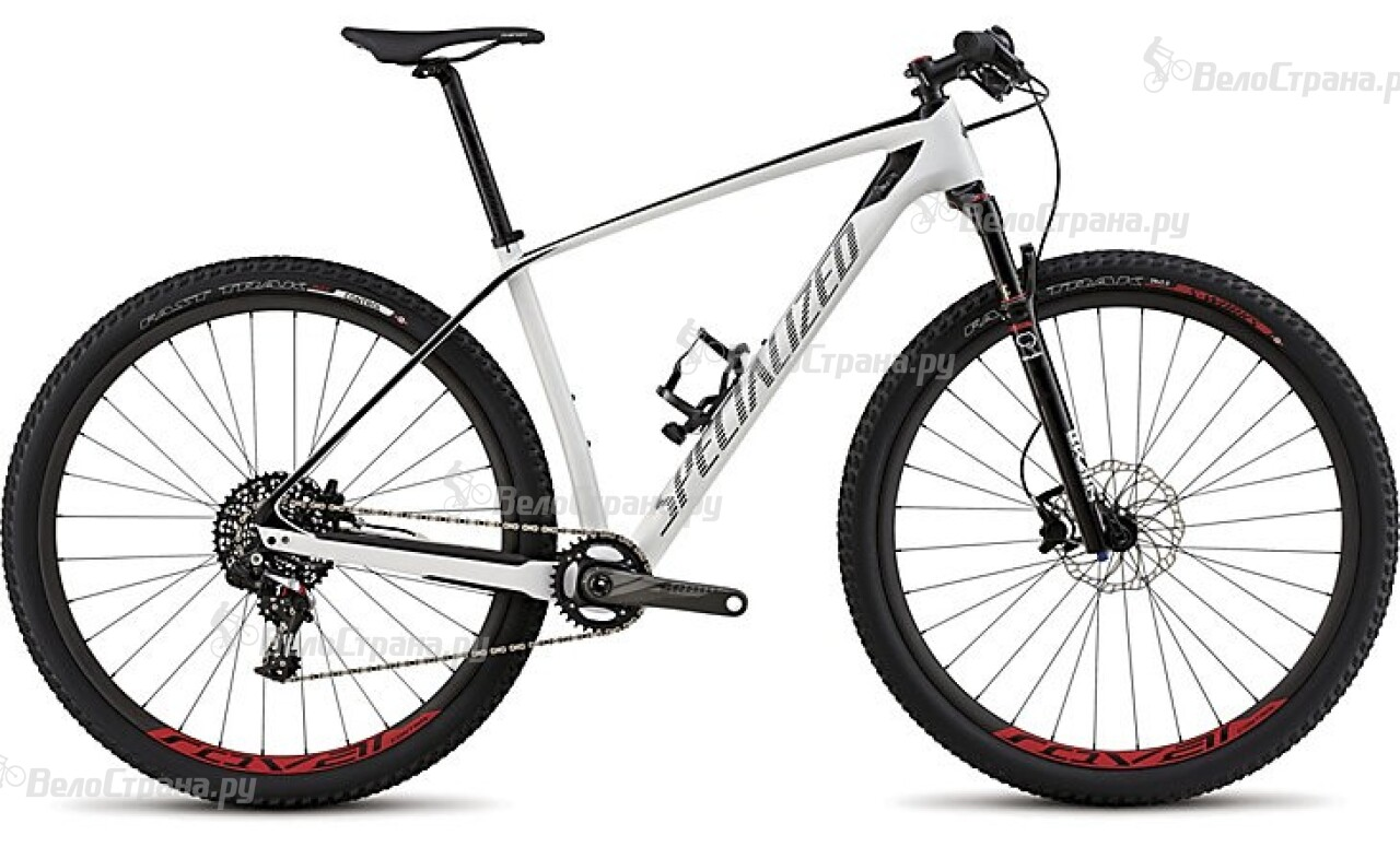 Велосипед Specialized STUMPJUMPER EXPERT CARBON WORLD CUP (2015) enchantimals пазл 60 магнитик пэттер и бри 03542
