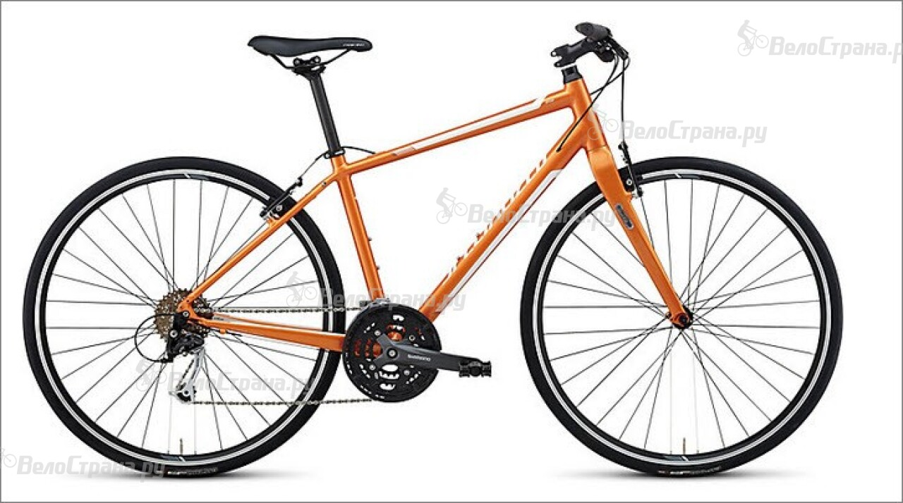 Велосипед Specialized VITA ELITE (2014) велосипед specialized sirrus elite 2014