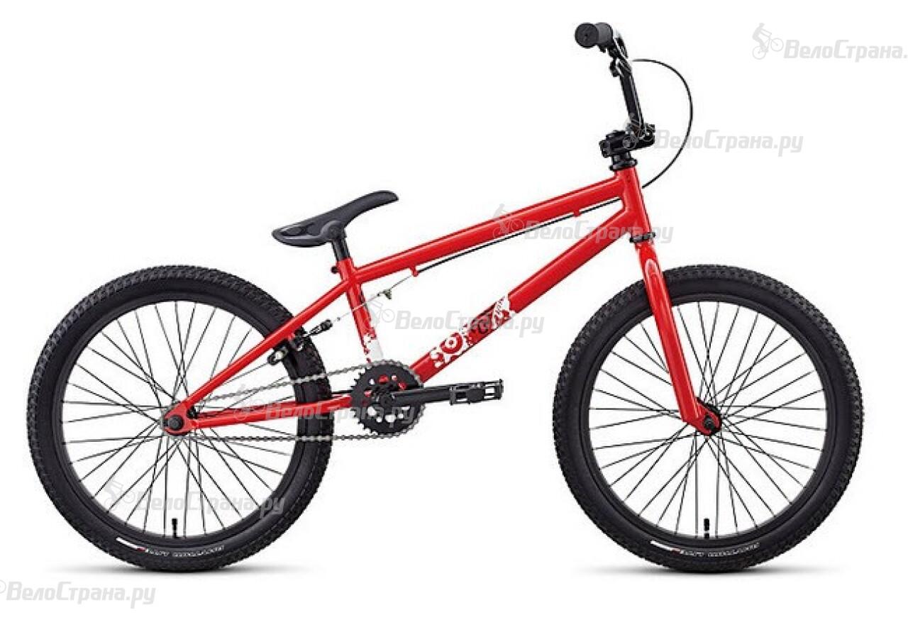 Велосипед Specialized P.20 GROM (2014) specialized demo 8 1
